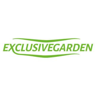 exclusivegarden
