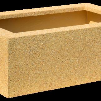 Zand kaders